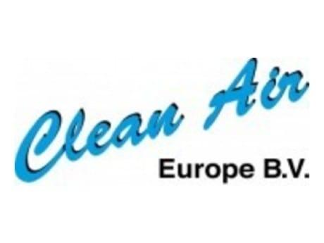 Clean Air Europe