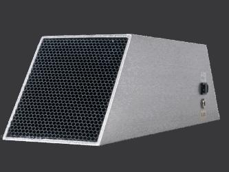 Clean Air Micro 5 AOP UV Luchtreiniger