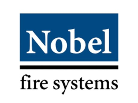 Nobel Fire Systems