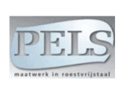 ACM Processed Air is partner van Pels RVS