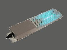 Clean Air PHI HVAC Mini Airco luchtreiniger UV-C alternatief voor uv luchtreiniger