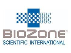Veilige leef- en werkomgeving met BioZone Scientific luchtreiniging