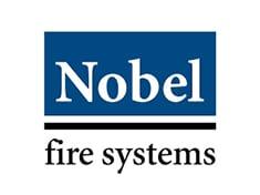 Veilige leef- en werkomgeving met Nobel Fire Systems keukenbrand blussystemen
