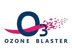 Veilige leef- en werkomgeving met Ozone Blaster horeca ontgeuringsinstallatie